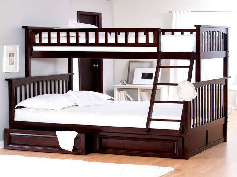 Bunk beds for Jay be bunk bed